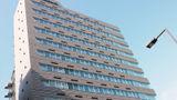 Fraser Residence Nankai Osaka Exterior