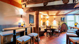 Welcome Hotel Bad Arolsen Restaurant