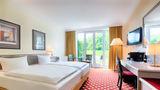 Welcome Hotel Bad Arolsen Room