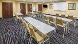 Holiday Inn Express Ashland Meeting