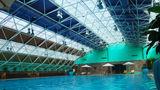 Crowne Plaza Zhengzhou Pool