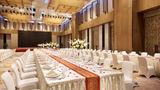 HUALUXE Wuhu Ballroom