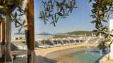 Airotel Hotel Alexandros Pool