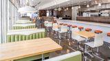 Hotel Indigo Memphis Downtown Restaurant