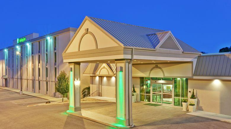 "Holiday Inn Bloomington Exterior. Images powered by <a href=""http://www.leonardo.com"" target=""_blank"" rel=""noopener"">Leonardo</a>."