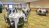 Holiday Inn Bloomington Meeting