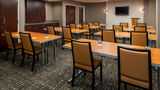 SpringHill Suites Pittsburgh North Shore Meeting
