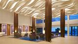 The Westin Desaru Coast Resort Lobby