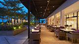 The Westin Desaru Coast Resort Restaurant