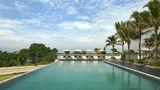 The Westin Desaru Coast Resort Recreation
