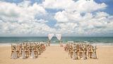 The Westin Desaru Coast Resort Beach