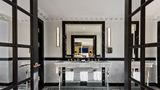 Hotel de Berri, Luxury Collection Hotel Room