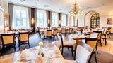 Welcome Hotel Residenzschloss Bamberg Restaurant