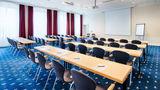 Welcome Hotel Residenzschloss Bamberg Meeting