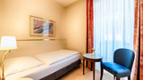 Welcome Hotel Residenzschloss Bamberg Suite
