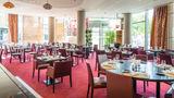 Holiday Inn Paris - Porte de Clichy Restaurant
