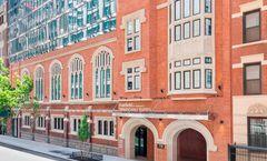 SpringHill Suites Manhattan/Midtown West