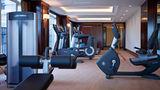 Sheraton Changzhou Wujin Hotel Recreation