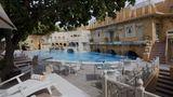 Ajit Bhawan Hotel Exterior
