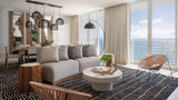 The Westin Fort Lauderdale Beach Resort Suite