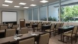 The Westin Fort Lauderdale Beach Resort Meeting