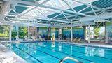 Sligo Park Hotel Pool