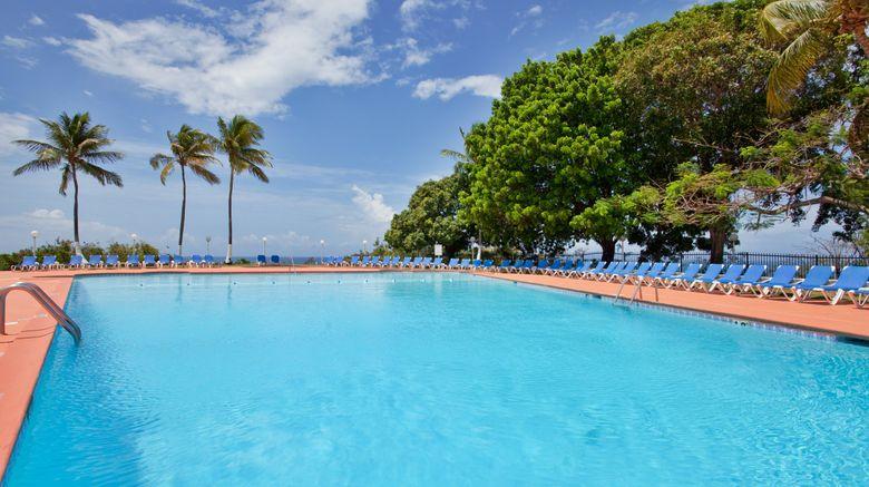 "<b>Holiday Inn Ponce & Tropical Casino Pool</b>. Images powered by <a href=""https://leonardo.com/"" title=""Leonardo Worldwide"" target=""_blank"">Leonardo</a>."