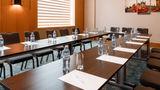 Holiday Inn Baku Meeting