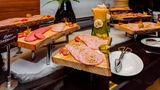 Holiday Inn Baku Restaurant