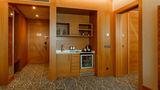 Holiday Inn Baku Suite