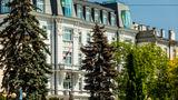 Hotel Indigo Warsaw Nowy Swiat Exterior