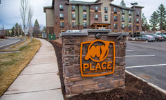 My Place Hotel-Bend