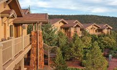 Wyndham Vacation Resort Sedona