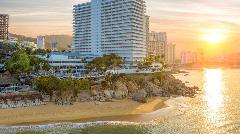 "Fiesta Americana Villas Acapulco Exterior. Images powered by <a href=""http://www.leonardo.com"" target=""_blank"" rel=""noopener"">Leonardo</a>."