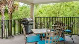 Candlewood Suites Fort Myers-Sanibel Gat Other