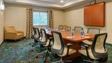 Candlewood Suites Fort Myers-Sanibel Gat Meeting