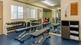 Candlewood Suites Fort Myers-Sanibel Gat Health Club