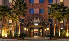 Staybridge Suites Near Six Flags