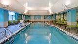 SpringHill Suites Cincinnati Midtown Recreation