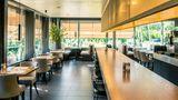 Hotel iBis Adliswil Restaurant