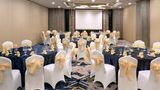 Mercure Makassar Pettarani Meeting