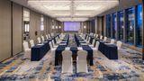 Grand Mercure Guangzhou Zhujiang Meeting