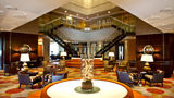 Five Lakes Resort Lobby