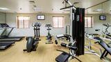 Holiday Inn Express Dubai/Jumeirah Health Club