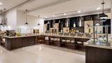 Holiday Inn Express Dubai/Jumeirah Restaurant