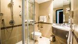 Holiday Inn Express Dubai/Jumeirah Room