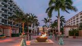 Aruba Marriott Resort & Stellaris Casino Meeting