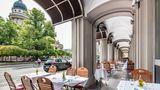 Hotel Luc, Autograph Collection Restaurant