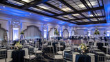 The Notary Hotel, Autograph Collection Ballroom