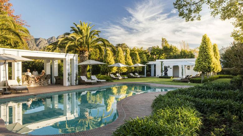 "<b>Leeu House Pool</b>. Images powered by <a href=""https://leonardo.com/"" title=""Leonardo Worldwide"" target=""_blank"">Leonardo</a>."